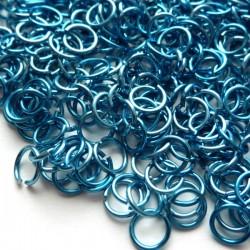 Světle modré 4,1/ 0,8 - 100 Ks