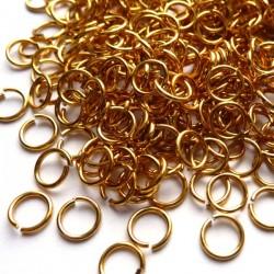 Zlaté 4,1/ 0,8 - 100 Ks
