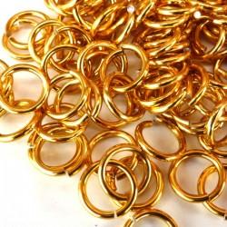 Zlaté 8,2/ 1,6 - 50 Ks