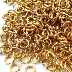 Zlaté 2,4/ 0,8 - 100 Ks