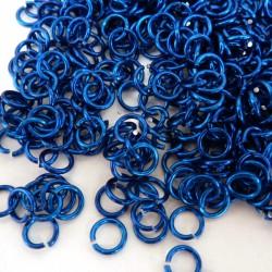 Královsky modré 3,3/ 0,8 - 100 Ks