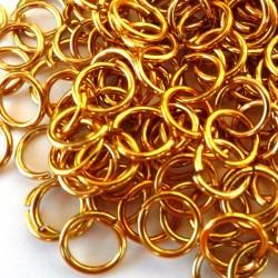 Zlaté 6,5/ 1,2 - 100 Ks