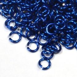 Královsky modré 4/1,2 - 100 Ks