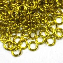 Žluté 4/1,2 - 100 Ks