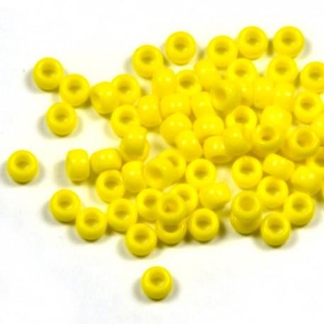 Žluté - 30 ks