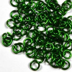 Zelené 4/1,2 - 100 Ks