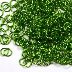 Limetka 4,1/ 0,8 - 100 Ks