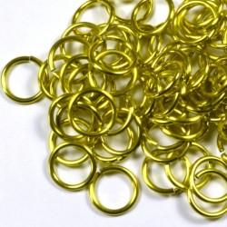 Žluté 10/ 1,6 - 10 Ks