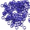 Purpura 2,4/ 0,8 - 100 Ks