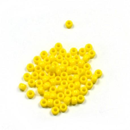 Limon - 50 ks