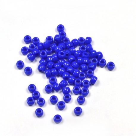 Sytá modrá - 50 ks