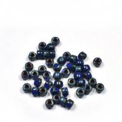 Tmavá modrá - 30 ks