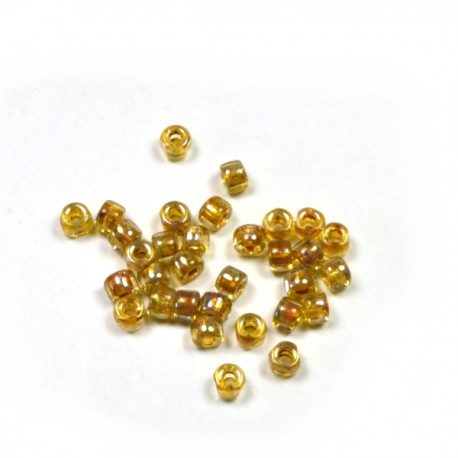 Krystal - picasso - 30 ks