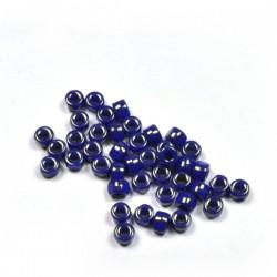 Sytá modrá - 30 ks