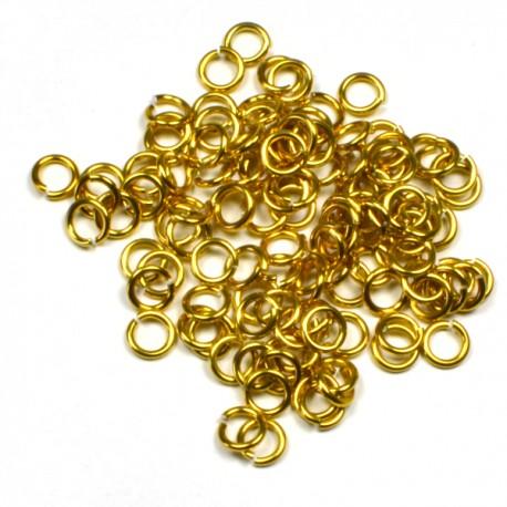 Zlaté 3,6/ 1 - 100 Ks