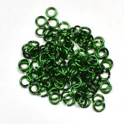 Zelené 3,6/ 1 - 100 Ks
