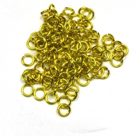Žluté 3,6/ 1 - 100 Ks