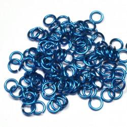 Modré 5/1,2 - 100 Ks - do vyprodání zásob