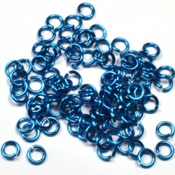 Modré 4/1,2 - 100 Ks (do vyprodání)